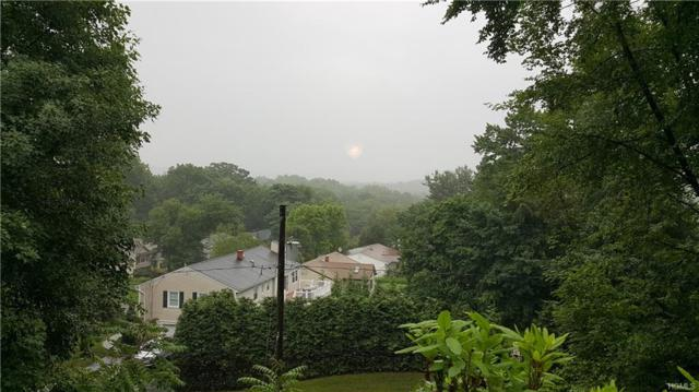 59 Havermill Road, New City, NY 10956 (MLS #4961293) :: William Raveis Baer & McIntosh