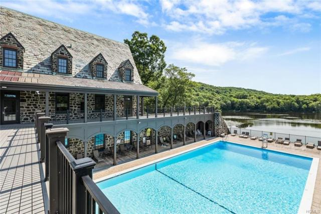 341 Furnace Dock Road #7, Cortlandt Manor, NY 10567 (MLS #4961635) :: William Raveis Legends Realty Group
