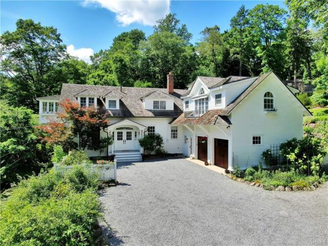 30 E Lake Stable Road, Tuxedo Park, NY 10987 (MLS #4961646) :: William Raveis Legends Realty Group