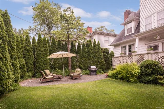 54 Vermont Terrace, Tuckahoe, NY 10707 (MLS #4961684) :: William Raveis Legends Realty Group