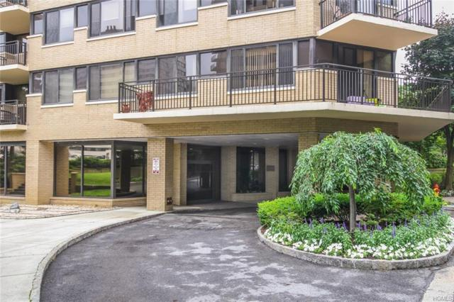 25 Rockledge Avenue 804W, White Plains, NY 10601 (MLS #4961755) :: William Raveis Legends Realty Group