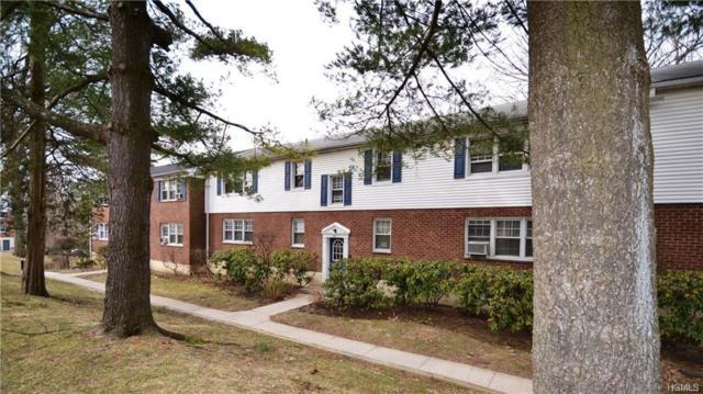57 Columbus Avenue 1A, West Harrison, NY 10604 (MLS #4961758) :: William Raveis Baer & McIntosh
