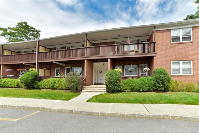 425 Tompkins Avenue #14, Mamaroneck, NY 10543 (MLS #4961761) :: Mark Boyland Real Estate Team