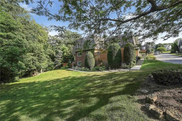 69 Laudaten Way, Warwick, NY 10990 (MLS #4961765) :: Mark Boyland Real Estate Team