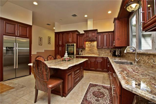 39 Main Street, Goldens Bridge, NY 10526 (MLS #4961791) :: Mark Boyland Real Estate Team