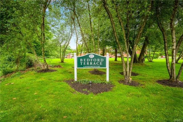 106 Nottingham Road D, Bedford Hills, NY 10507 (MLS #4961900) :: William Raveis Legends Realty Group