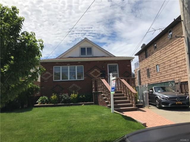 259-46 148th Road, Call Listing Agent, NY 11422 (MLS #4962018) :: Shares of New York