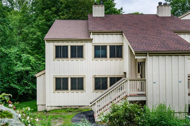 277 Maplewood Drive, South Salem, NY 10590 (MLS #4962187) :: William Raveis Legends Realty Group