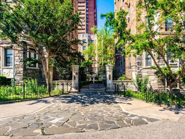 3400 Wayne Avenue B12, Bronx, NY 10467 (MLS #4962267) :: Shares of New York
