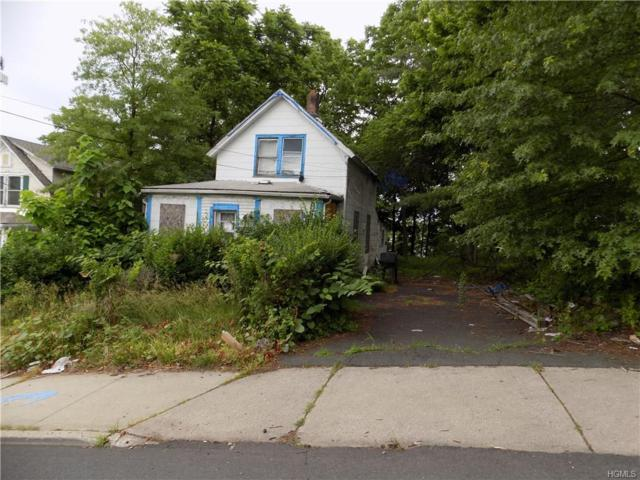 29 Ewing Avenue, Spring Valley, NY 10977 (MLS #4962367) :: William Raveis Legends Realty Group
