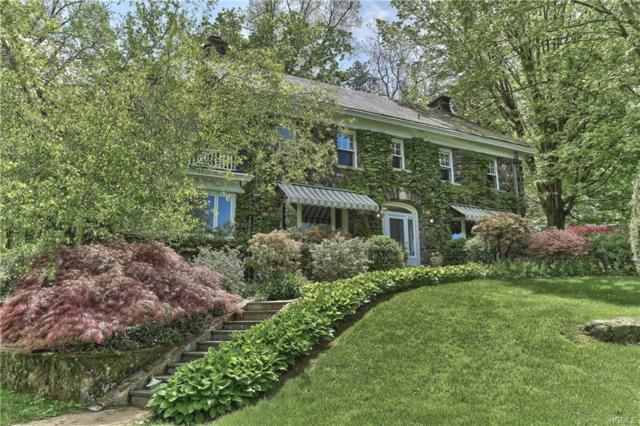 245 W Mount Airy Road, Croton-On-Hudson, NY 10520 (MLS #4962667) :: William Raveis Legends Realty Group