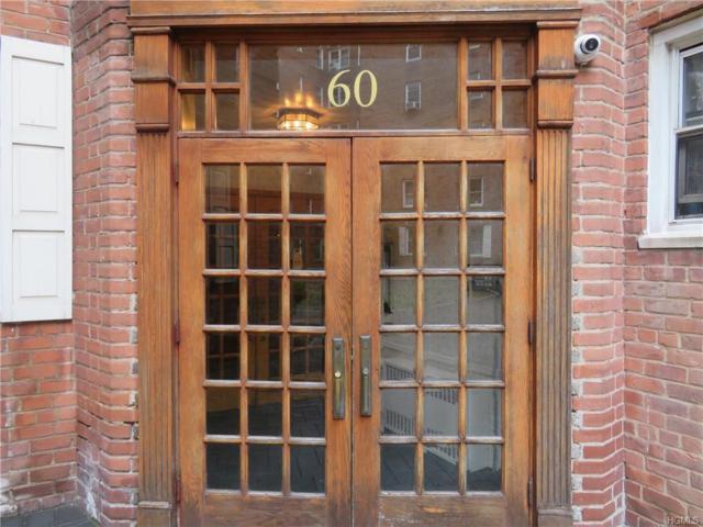 60 Locust Avenue #402, New Rochelle, NY 10801 (MLS #4962672) :: Shares of New York