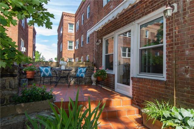 56 Sagamore Road 2B, Bronxville, NY 10708 (MLS #4962715) :: Mark Boyland Real Estate Team