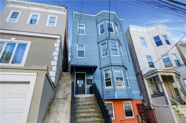 26 Garfield Street, Yonkers, NY 10701 (MLS #4962723) :: William Raveis Legends Realty Group