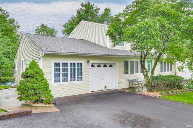 3 Old Clave Road, Congers, NY 10920 (MLS #4962734) :: William Raveis Legends Realty Group