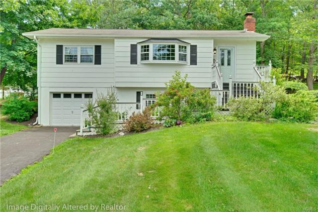 5 Kingsville Drive, Monroe, NY 10950 (MLS #4962760) :: Mark Boyland Real Estate Team