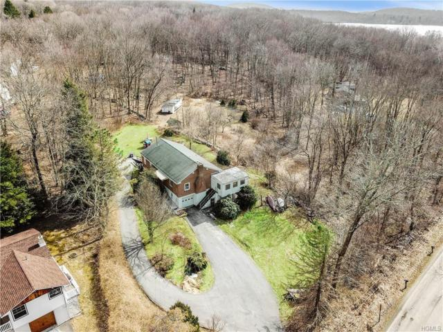 307 White Pond Road, Stormville, NY 12582 (MLS #4962766) :: William Raveis Legends Realty Group