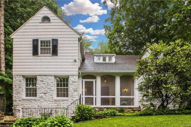 139 Valley Stream Road W, Larchmont, NY 10538 (MLS #4962777) :: William Raveis Legends Realty Group