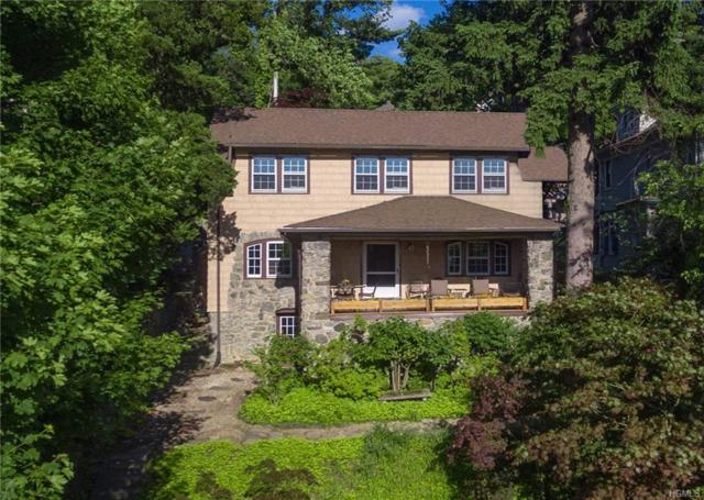 29 Bellair Drive, Dobbs Ferry, NY 10522 (MLS #4962782) :: William Raveis Legends Realty Group