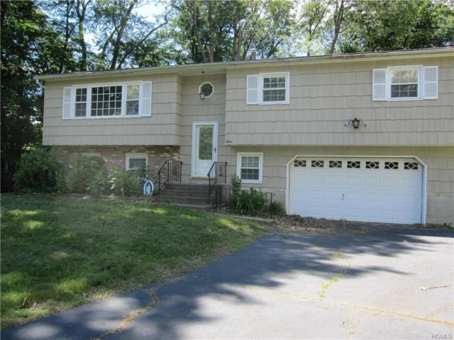 3 Candlewood Court, New City, NY 10956 (MLS #4962820) :: William Raveis Legends Realty Group