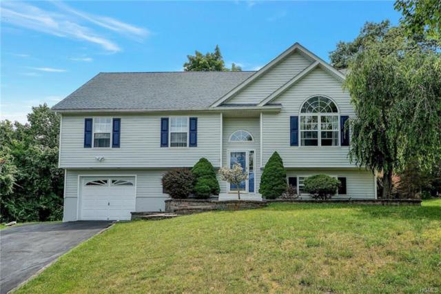 14 Barnard Court, Highland Mills, NY 10930 (MLS #4962855) :: Mark Boyland Real Estate Team