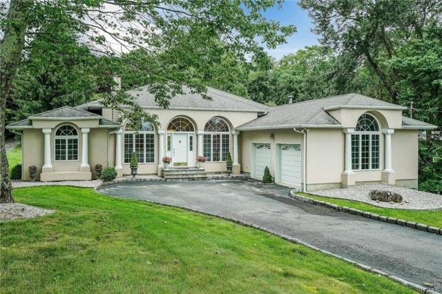 1795 Darby Street, Yorktown Heights, NY 10598 (MLS #4962902) :: Mark Boyland Real Estate Team