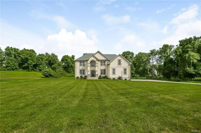 26 Lees Way, Hopewell Junction, NY 12533 (MLS #4962906) :: William Raveis Legends Realty Group