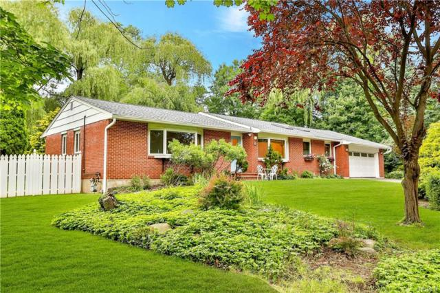518 N Broadway, Nyack, NY 10960 (MLS #4962941) :: William Raveis Legends Realty Group