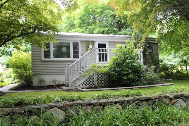 22 Grove Street, Brewster, NY 10509 (MLS #4963016) :: William Raveis Legends Realty Group