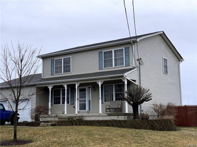 7 Georges Road, Middletown, NY 10941 (MLS #4963036) :: William Raveis Legends Realty Group
