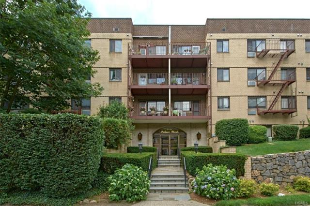 2221 Palmer Avenue 3A, New Rochelle, NY 10801 (MLS #4963591) :: Shares of New York