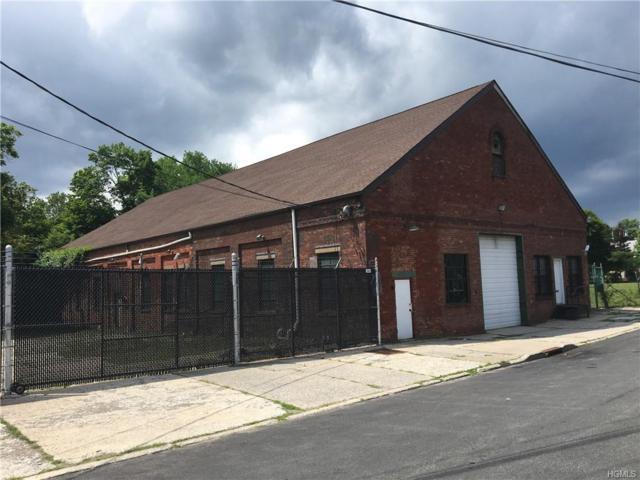 2 Sherman Place, Ossining, NY 10562 (MLS #4963674) :: William Raveis Baer & McIntosh