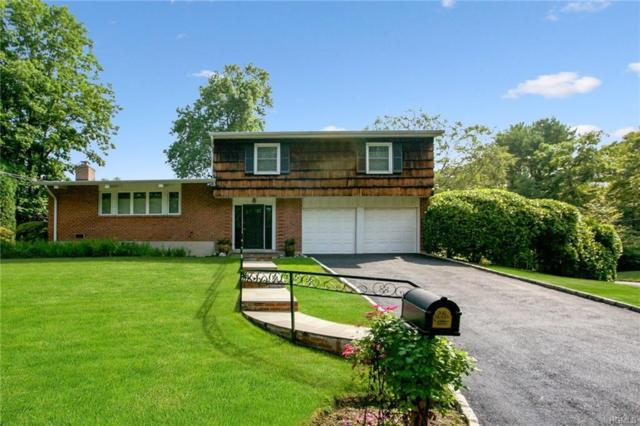 4 Hunt Path, New Rochelle, NY 10804 (MLS #4963711) :: William Raveis Legends Realty Group