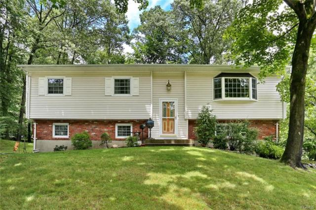 30 Twin Lakes Drive, Airmont, NY 10952 (MLS #4963784) :: William Raveis Legends Realty Group