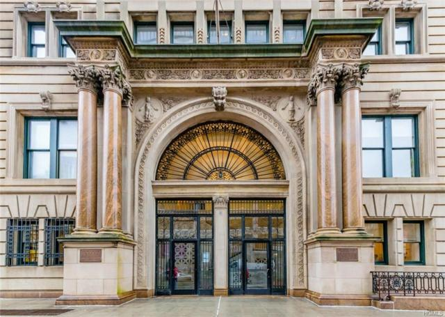 303 2nd, New York, NY 10003 (MLS #H4963797) :: William Raveis Legends Realty Group