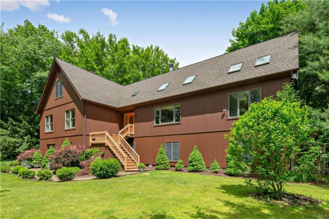 634 Cardinal Road, Cortlandt Manor, NY 10567 (MLS #4963825) :: William Raveis Legends Realty Group