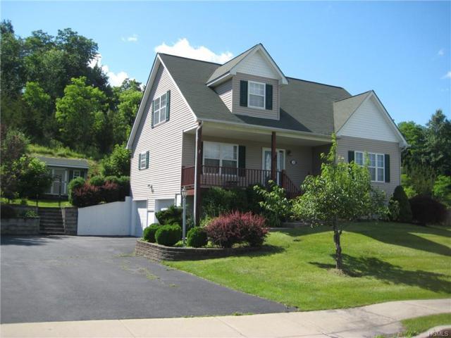 21 Chester Acres Boulevard, Chester, NY 10918 (MLS #4963885) :: Mark Boyland Real Estate Team