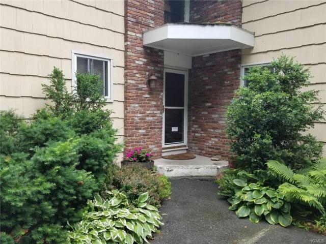 51 Haines Road 2C, Bedford Hills, NY 10507 (MLS #4963893) :: Mark Boyland Real Estate Team
