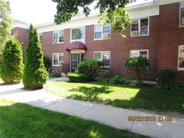 35 Winchester 1B, Yonkers, NY 10710 (MLS #4964676) :: Shares of New York