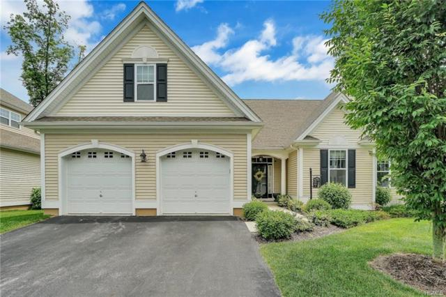 94 Fairways Drive, Middletown, NY 10940 (MLS #4964716) :: William Raveis Legends Realty Group