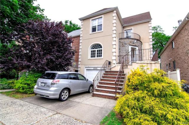 2333 Gunther Avenue, Bronx, NY 10469 (MLS #4964773) :: William Raveis Legends Realty Group