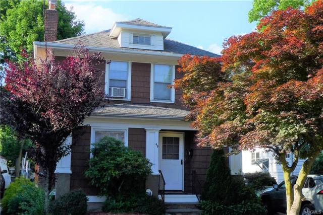 49 Upper Croton Avenue, Ossining, NY 10562 (MLS #4964806) :: William Raveis Baer & McIntosh