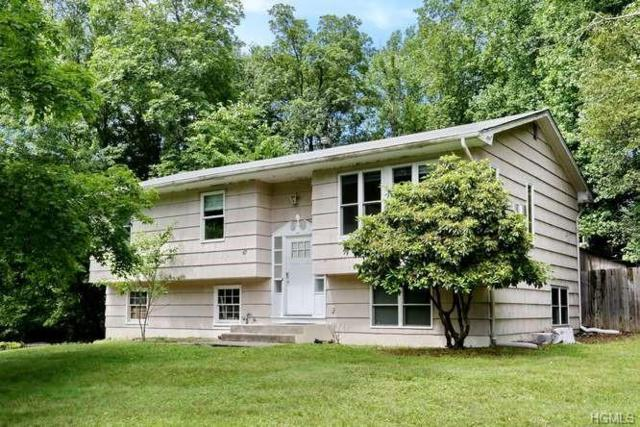 67 Laura Drive, Airmont, NY 10952 (MLS #4965149) :: William Raveis Legends Realty Group