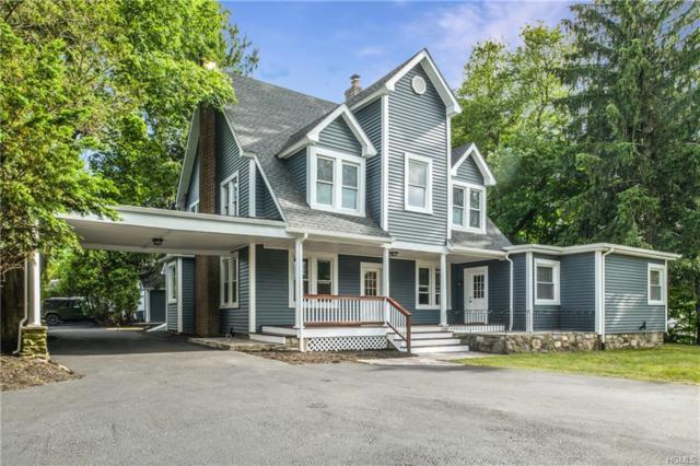 3435 Lexington Avenue, Mohegan Lake, NY 10547 (MLS #4965399) :: William Raveis Legends Realty Group