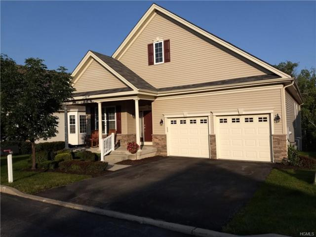20 Jasmine Drive, Middletown, NY 10940 (MLS #4965504) :: William Raveis Legends Realty Group
