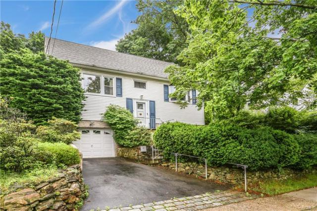 224 Seventh Avenue, Pelham, NY 10803 (MLS #4965868) :: William Raveis Legends Realty Group