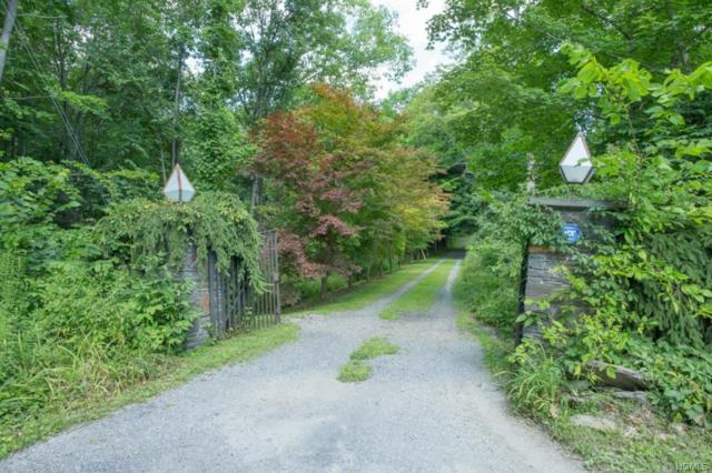 Downing Road, Pleasant Valley, NY 12569 (MLS #4966236) :: William Raveis Legends Realty Group