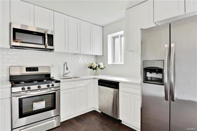 1200 E 233rd Street, Bronx, NY 10466 (MLS #4966299) :: Mark Seiden Real Estate Team