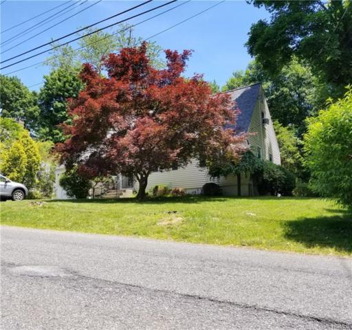19 Overlook Road, Ardsley, NY 10502 (MLS #4966323) :: Mark Seiden Real Estate Team