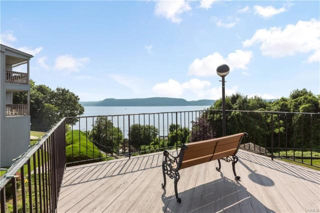 19 Hudson Point Lane, Ossining, NY 10562 (MLS #4966341) :: William Raveis Legends Realty Group